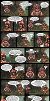 Burk pages 183 and 184 by Neoriceisgood