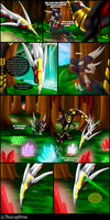ZR -Plague of the Past pg 04 by Seeraphine