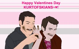 Kurtofsky_V-Day by DLGR
