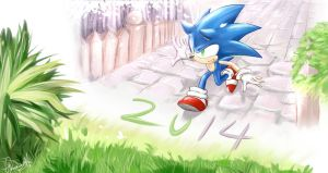 2014!!! by splushmaster12
