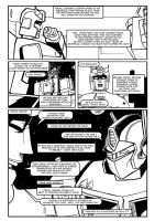 Another Time and Place Page 05 by AndyTurnbull