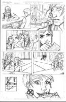 dazzler page 4 by thedanika