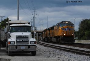 UP Lincoln Ave 0084 9-10-14 by eyepilot13