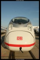 Innotrans Clean Nose by HerrDrayer