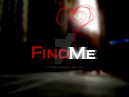 Find-me by tinfire