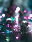 Disco Time by pqphotography