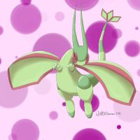 It's All Flygon by Whatsapokemon