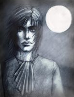 Lorcan by Felt-heart