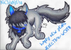hApPy nEw yEaRz dEtEcTiVe-WoLf!!! =) by NiCHaNsU14