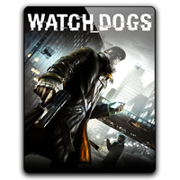 Watch Dogs by dylonji