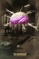 +The Brainwasher by aparture