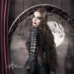 One Night in London by vampirekingdom