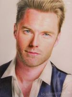 Ronan Keating by im-sorry-thx-all-bye