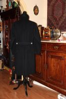 Dutch Marine great coat 1973 2 by pagan-live-style