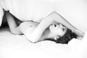 Between the Sheets by IDiivil-Official