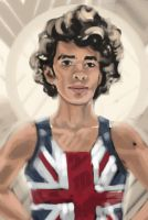 RGD UnionJack final by cluis