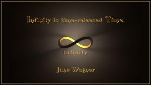 Jane Wagner Quote by RSeer