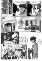MURPHY'S LAW page 24 by rockysprings