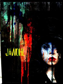 jawohl by mackill