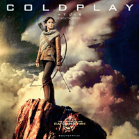 Single|Atlas|ColdPlay by Heart-Attack-Png