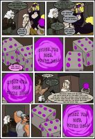 overlordbob webcomic page259 by imric1251