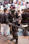 Hunk japan expo sud by redkojimax