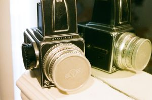 camera by acollins973