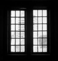 Windows to the North by richterjw
