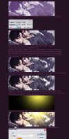 Kangta and Vanness Tut Part II by Oakgyrl510