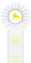 Equus Festival - Fourth by Zephyrra
