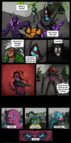 Outsiders: The First - 17 by Zephyr-Aryn