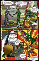 Thunderforce Reassembled 2016 Pg 3 by bogmonster