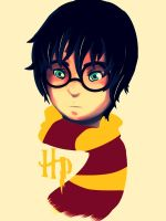 HP by project-l