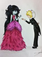 May I have this dance?? (TRADITIONAL) by ninammm1