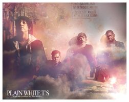 Plain White T's by myukinha-vlt