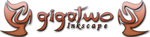 Inkscape boredom by gigatwo