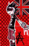 +aNArChY iN THe uK+ by Jack666rulez