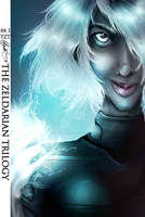 TZT-Cover Part 1 by Alyvia-Write