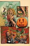 Blood-and-Gourd-16 by Dave-Acosta