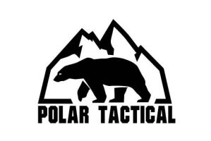 Polar Tactical by djmonkeyboy