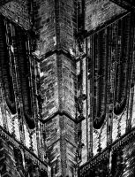 structure by awjay