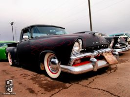 Desoto Cool by Swanee3