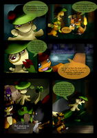 PMD - RC - Mission 2 page 9 by StarLynxWish