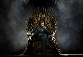 Game of Dexter by Ez0rus