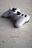 ...PS3... by Elegance85