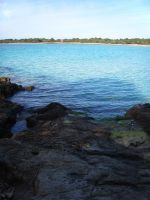 bluewaters4 by Yavanna-stock