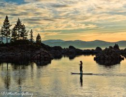 Sand Harbor sunset150213-37-Edit by MartinGollery