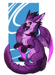 Arith by SushiGryphon