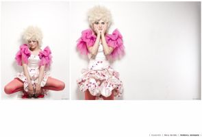 doll 1 by johnsimanjuntak