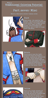Tutorial part 7 woohoo by Quilofire